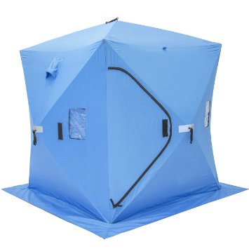 best ice huts for sale
